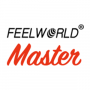 WEB LOGO LIST Feelworld