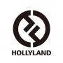 WEB LOGO LIST hollyland