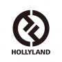 WEB LOGO LIST hollyland
